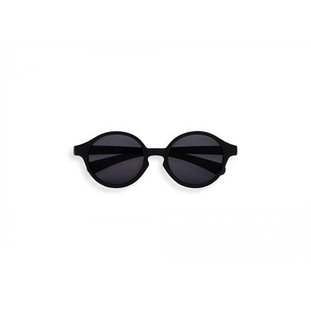 Slika Izipizi® Otroška sončna očala (12-36m) Black