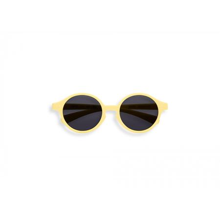 Slika Izipizi® Otroška sončna očala (12-36m) Lemonade