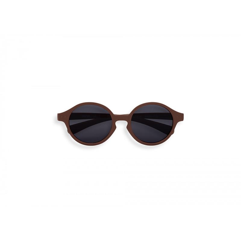 Izipizi® Otroška sončna očala (12-36m) Chocolate