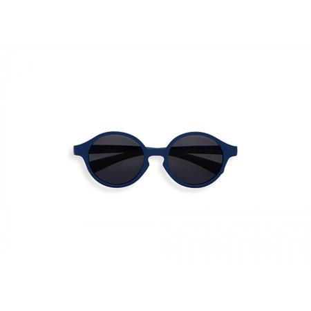 Slika Izipizi® Otroška sončna očala (12-36m) Denim Blue