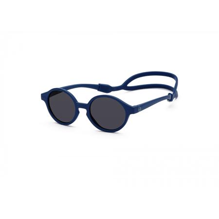 Izipizi® Otroška sončna očala (12-36m) Denim Blue