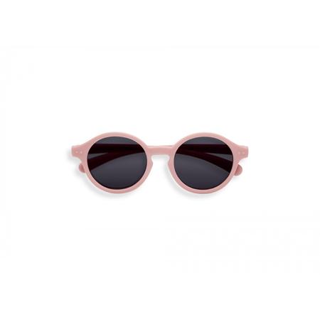 Slika Izipizi® Otroška sončna očala (3-5L) Pastel Pink
