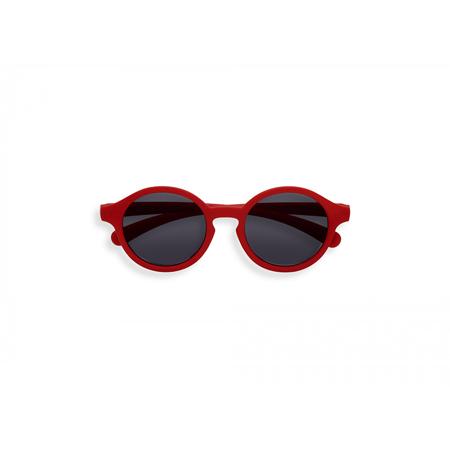 Slika Izipizi® Otroška sončna očala (3-5L) Red