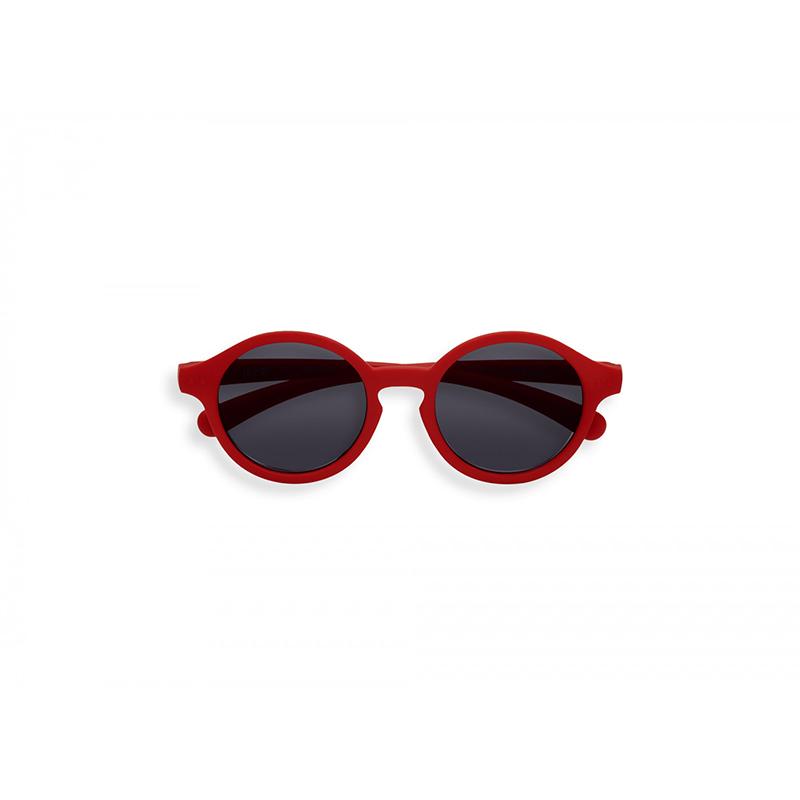 Izipizi® Otroška sončna očala (3-5L) Red