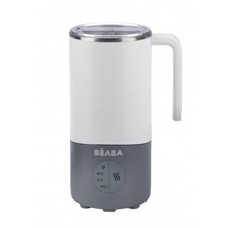 Slika Beaba® Procesor za pripravo mleka White/Grey