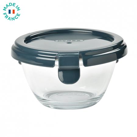 Slika Beaba® Steklena posoda za hrano Pyrex