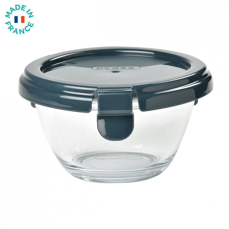 Beaba® Steklena posoda za hrano Pyrex