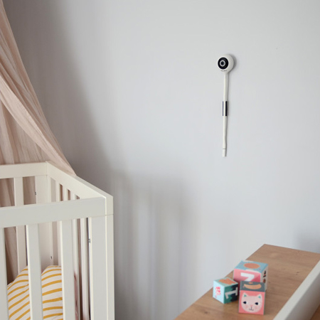 Beaba® Baby Monitor Zen Connect