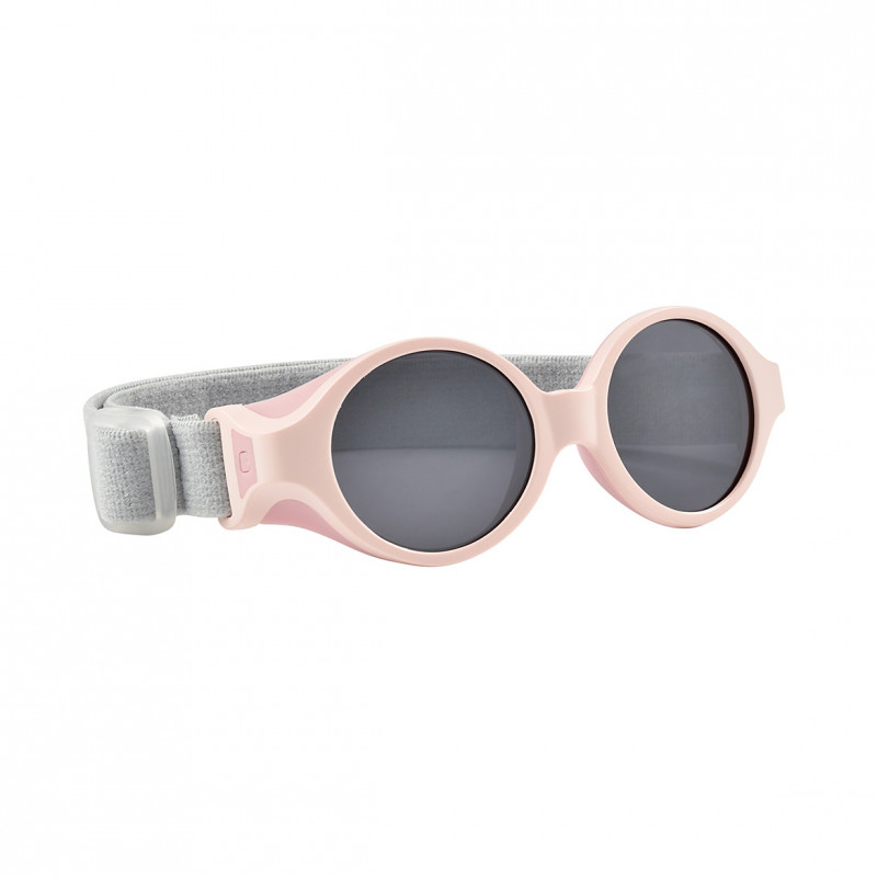 Beaba® Otroška očala (0-9m) Pink