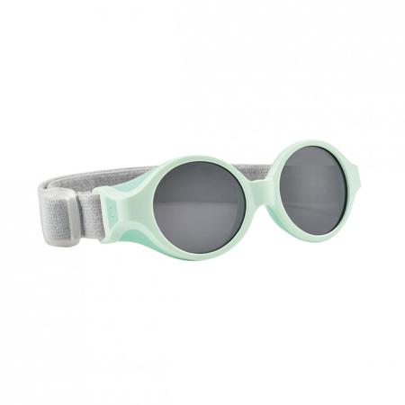 Slika Beaba® Otroška očala (0-9m) Aqua