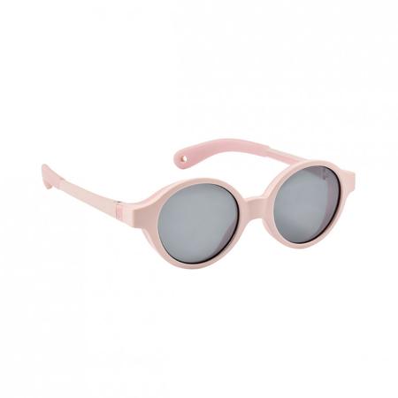 Slika Beaba® Otroška očala (9-24m) Pink
