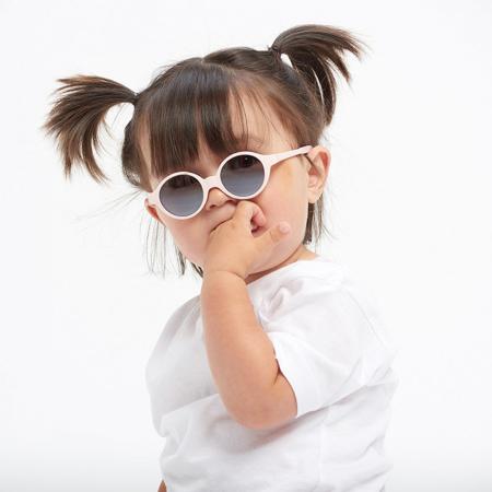 Beaba® Otroška očala (9-24m) Pink
