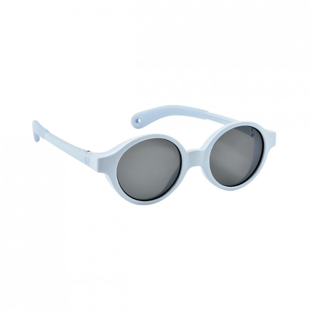 Slika Beaba® Otroška očala (9-24m) Pearl Blue