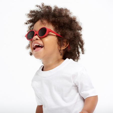 Beaba® Otroška očala (9-24m) Poppy