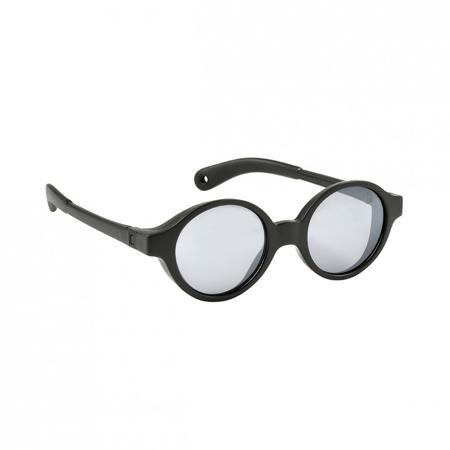 Slika Beaba® Otroška očala (9-24m) Black