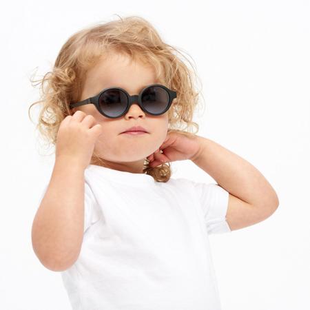 Beaba® Otroška očala (9-24m) Black
