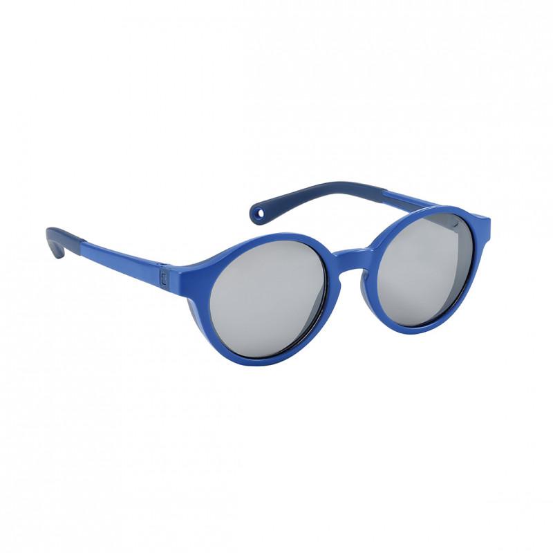 Beaba® Otroška očala (2-4L) Blue