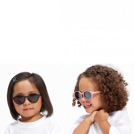 Slika Beaba® Otroška očala (2-4L) Blue