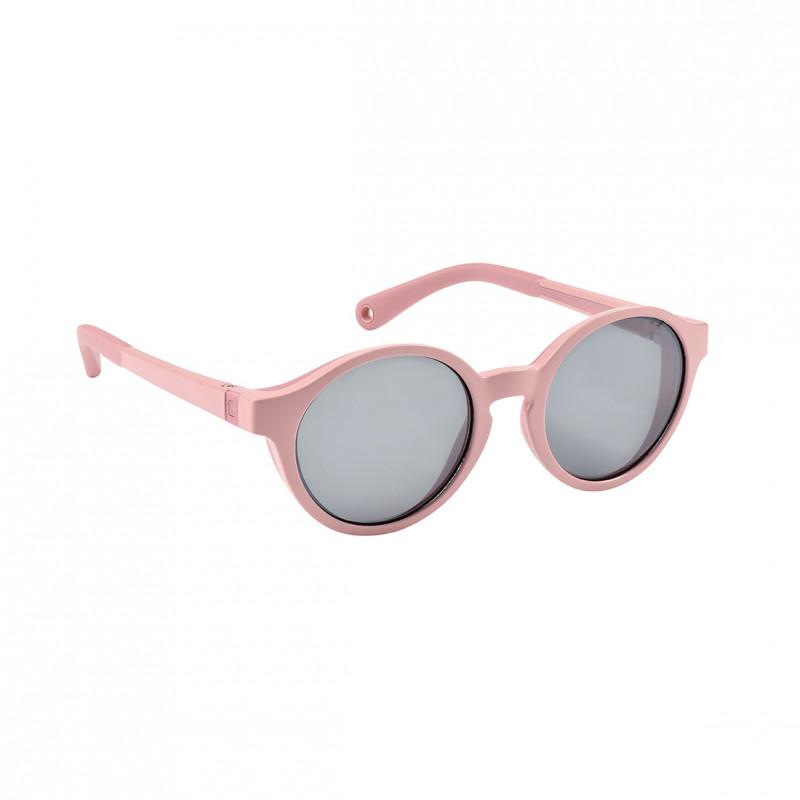 Beaba® Otroška očala (2-4L) Pink