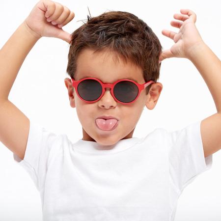 Slika Beaba® Otroška očala (2-4L) Poppy