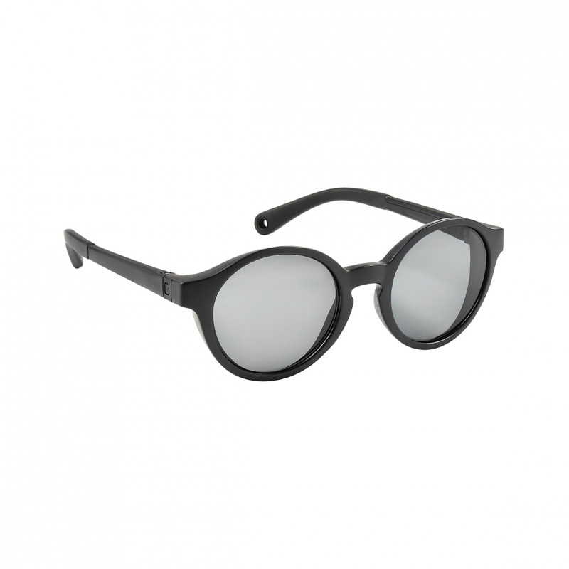 Beaba® Otroška očala (2-4L) Black