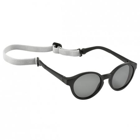 Slika Beaba® Otroška očala (2-4L) Black