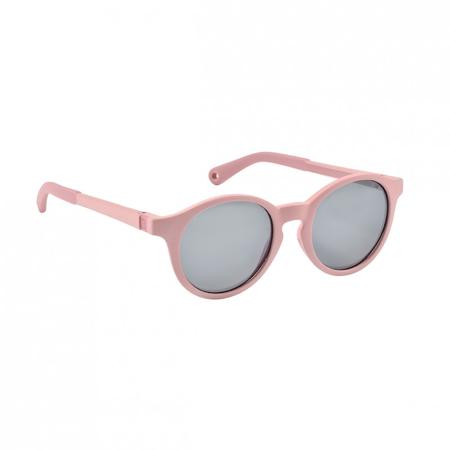 Slika Beaba® Otroška očala (4-6L) Pink