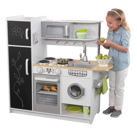 Slika KidKraft® Otroška kuhinja Pepperpot