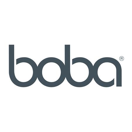 Boba® Mehka nosilka Classic 4GS Bee Garden