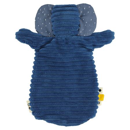 Slika Trixie Baby® Ročna lutka Mrs. Elephant