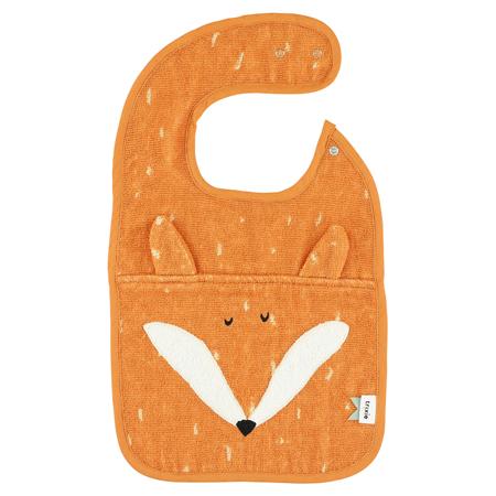 Trixie Baby® Slinček Mr. Fox