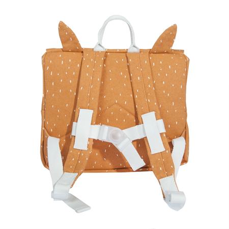 Trixie Baby® Torba Mr. Fox