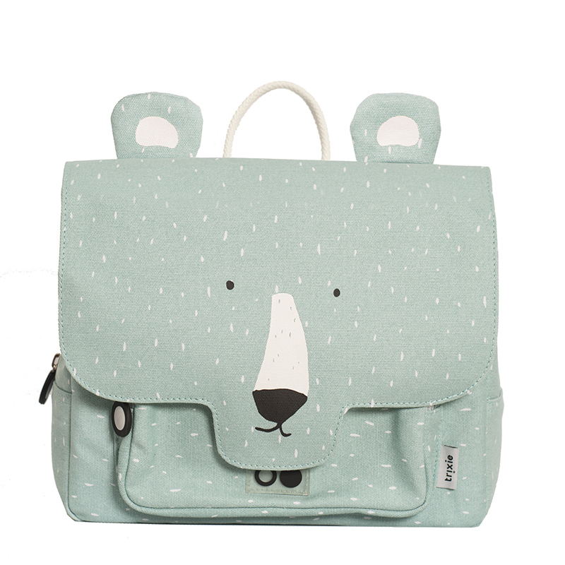 Trixie Baby® Torba Mr. Polar Bear