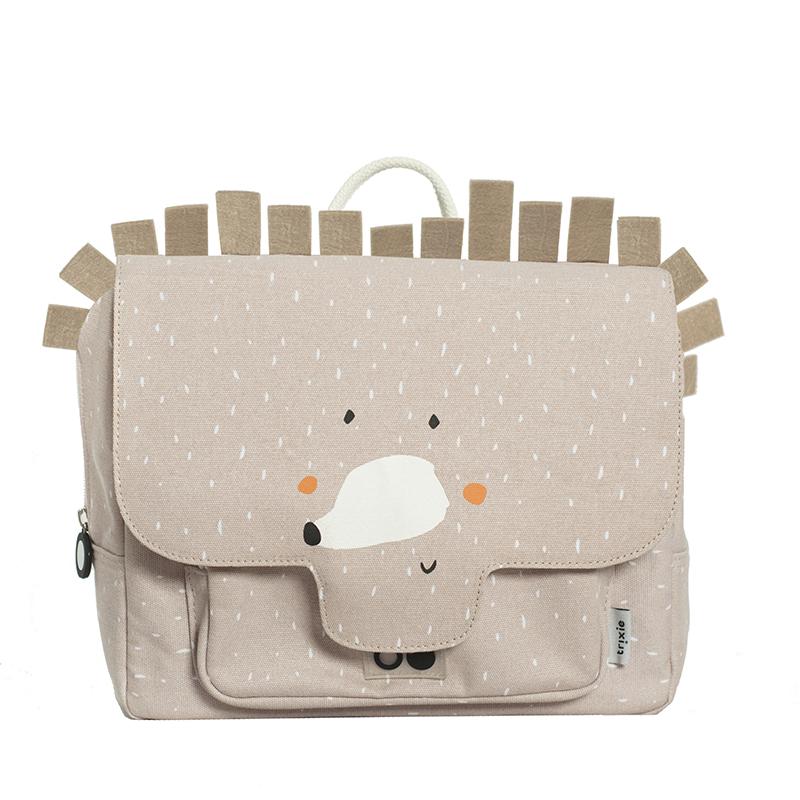 Trixie Baby® Torba Mrs. Hedgehog