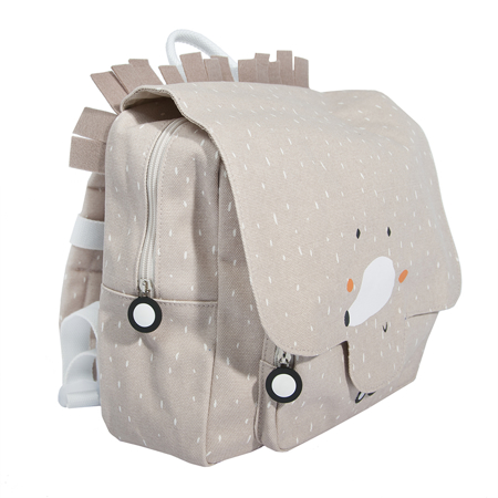 Slika Trixie Baby® Torba Mrs. Hedgehog