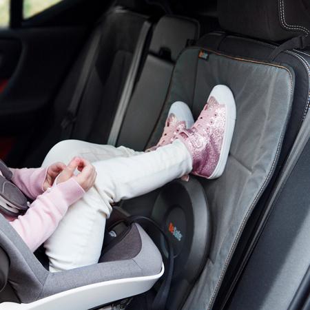 Besafe® Zaščita za sedež avtomobila