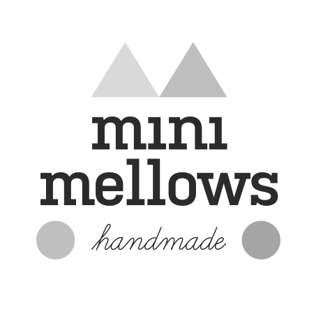 Slika za proizvajalca Minimellows