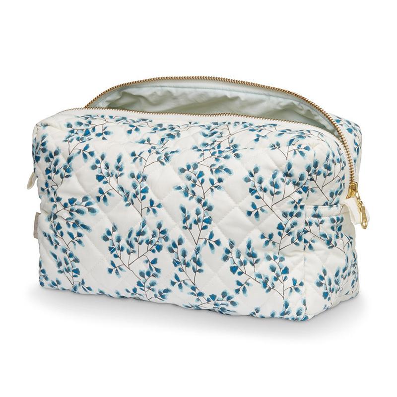 CamCam® Toaletna torbica Fiori