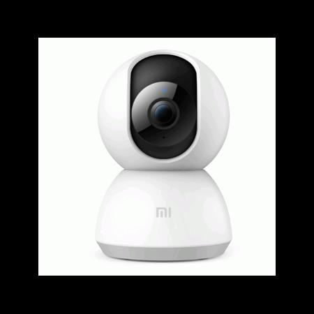 Slika Xiaomi® Varnostna kamera Mi Home 360° 1080P