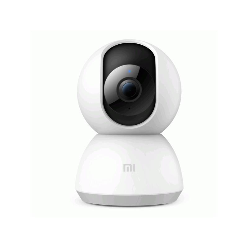 Xiaomi® Varnostna kamera Mi Home 360° 1080P