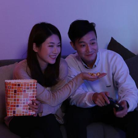 Xiaomi® Mi Sobna LED svetilka