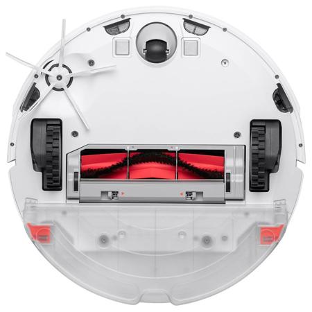 Xiaomi® Robotski sesalec Roborock S5 Max