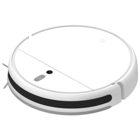 Slika Xiaomi® Mi Robotski sesalec Mop