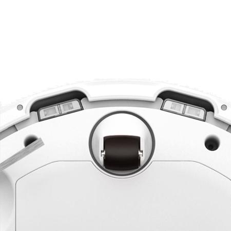 Xiaomi® Mi Robotski sesalec Mop