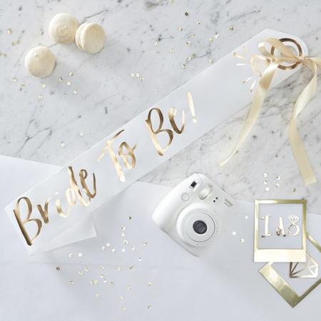 Slika Ginger Ray®  Pas Bride To Be