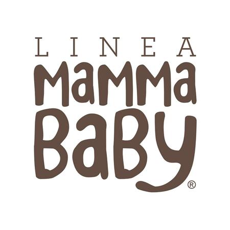 Linea MammaBaby® Razkužilni gel 75/80 ml