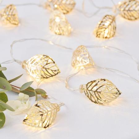 Slika Ginger Ray® Namizne dekorativne lučke