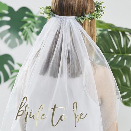 Slika Ginger Ray® Tančica Bride To Be