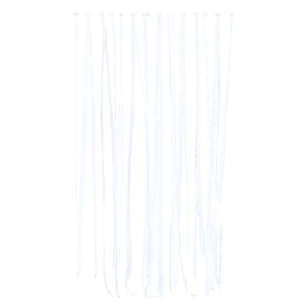 Slika Ginger Ray® Viseči trakovi White