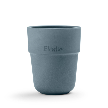 Elodie Details® Jedilni set iz bambusa Tender Blue